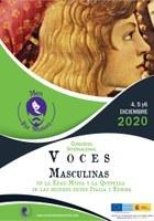 International Congress 2020
