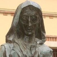 Andrea da Grosseto