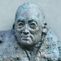 Faustino Perisauli