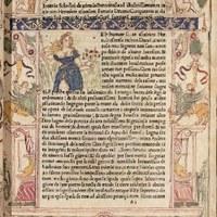 Giovanni Sabadino degli Arienti