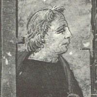 Vespasiano da Bisticci
