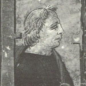Rignano sull'Arno, 1421 - Bagno a Ripoli, 1498