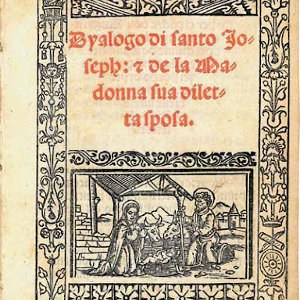 (ca. 1450- after 1505)