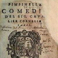 Cornelio Lanci
