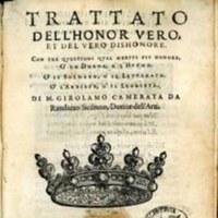 Girolamo Camerata