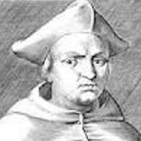 Pompeo Colonna