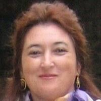 María Belén Hernández González