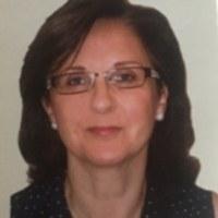 María Dolores Valencia Mirón