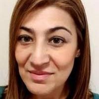 Alessandra Sanna