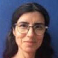 Carmen García Blanco