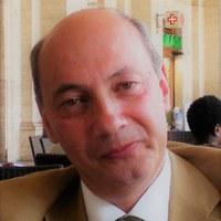 Ioannis Tsolkas
