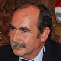 Vicente González Martín