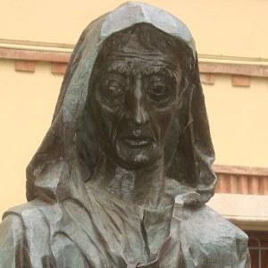 Grosseto, siglo XIII - ?