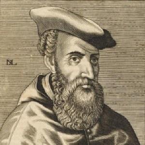 Siena, 1508- Siena 1579