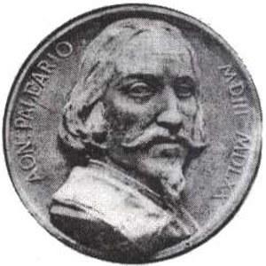 Veroli, 1503 - Roma, 1570