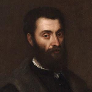 Padua, 1500 - Padua, 1588