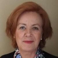Ana Vargas Martínez