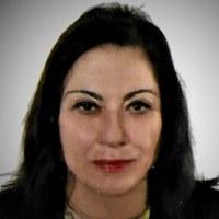 Angela Giallongo