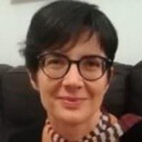 Anna Suadoni