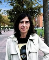 Dra. Estela González de Sande