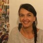Jelena Bakic
