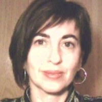 M. Gloria Ríos Guardiola