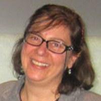 Nicoletta Bazzano