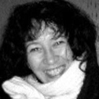 Patrizia Caraffi