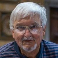 Roberto Trovato