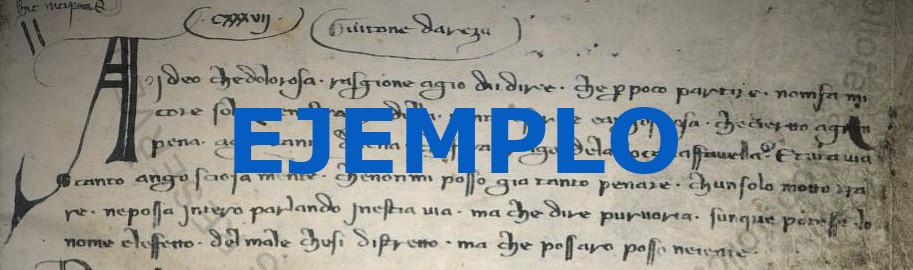 Dialogo amoroso di messer Giuseppe In Venetia: Al segno del pozzo, 1543