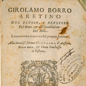 Arezzo, 1512 - Perugia, 1592
