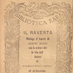 Bassano del Grappa, 1512 - Venecia, 1573