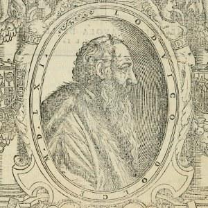Venezia, 1508 o 1510 - Venezia, 1568