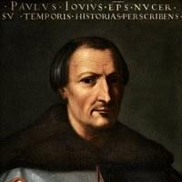 Paolo Giovio